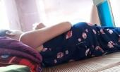 tham-nhap-duong-day-mang-thai-ho-ky-cuoi-vao-lo-nuoi-ba-bau-329104.html