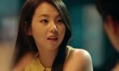 xau-nhu-ma-van-lay-duoc-chong-dep-tai-tu-nao-ngo-su-that-phia-sau-329229.html