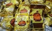 nghe-an-duong-day-ma-tuy-khung-va-hanh-trinh-tau-tan-tang-vat-329231.html