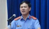 bi-khoi-to-ve-hanh-vi-dam-o-doi-voi-nguoi-duoi-16-tuoi-ong-linh-doi-dien-khung-hinh-phat-nao-329262.html