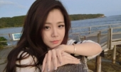 cuoc-song-thuong-luu-ben-troi-tay-cua-hot-girl-thua-ke-dinh-dam-viet-nam-329244.html