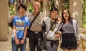 tin-tuong-vo-nguoi-dan-ong-ngoai-quoc-mat-trang-400-ti-dong-329366.html