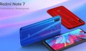 top-smartphone-tam-trung-len-ke-trong-thang-4-329357.html