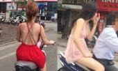 1001-kieu-thoi-trang-chao-he-cua-cac-bong-hong-khien-dan-tinh-do-mat-329287.html