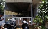 sang-gui-con-o-nha-tre-chieu-den-nha-xac-dau-don-nhan-lai-con-329359.html