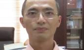 duong-day-danh-bac-nghin-ty-bat-chanh-thanh-tra-bo-tttt-329620.html