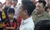 cong-an-xac-minh-thong-tin-nguoi-dan-ong-bi-to-so-dui-co-gai-tai-chung-cu-linh-dam-329636.html