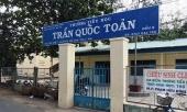 tam-giu-khan-cap-ga-dan-ong-dam-o-6-hoc-sinh-lop-1-tai-truong-329686.html