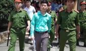 nguyen-bac-si-hoang-cong-luong-lai-chuan-bi-hau-toa-329760.html