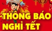 chinh-thuc-lay-y-kien-cach-thuc-nghi-tet-nguyen-dan-moi-329897.html