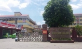 san-phu-tu-vong-sau-sinh-mo-benh-vien-noi-gi-330073.html