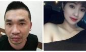 trum-ma-tuy-van-kinh-duong-cung-hot-girl-ngoc-miu-chuan-bi-hau-toa-330203.html