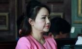 eximbank-da-tra-goc-va-lai-3604-ti-dong-cho-ba-chu-thi-binh-330227.html
