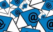 7-ly-do-khien-email-cua-ban-bi-ghet-330707.html