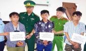 nhan-an-tu-vi-van-chuyen-lo-hang-ma-tuy-hon-300-trieu-dong-330656.html