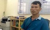 van-chuyen-20-banh-heroin-tu-hoa-binh-ve-hai-phong-330791.html