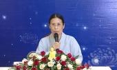 ba-pham-thi-yen-lai-dang-dan-thuyet-giang-thach-thuc-du-luan-330909.html