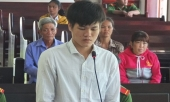 dung-dao-thai-lan-dam-chet-thanh-nien-cam-dao-tu-che-chem-minh-331120.html