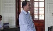 nghe-an-con-trai-bi-dam-chet-vi-khuyen-can-bo-khong-nen-uong-nhieu-ruou-331145.html