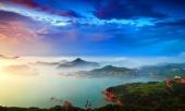 nhung-kiet-tac-thien-nhien-khien-du-khach-dung-hinh-tai-phuc-kien-331226.html