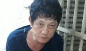 5-gio-vay-rap-khong-che-ten-cuop-chuyen-nghiep-o-quan-1-331330.html