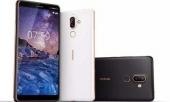 top-smartphone-noi-dong-coi-da-cho-nhung-nguoi-vung-ve-331320.html