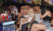 quan-karaoke-chua-hon-50-nam-nu-bay-lac-cung-ma-tuy-331419.html