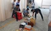 vu-tu-thi-trong-be-tong-5-nguoi-lien-quan-chu-khong-phai-4-331535.html
