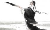 10-cau-noi-kinh-dien-cua-gia-cat-luong-luu-truyen-ngan-nam-den-nay-van-con-nguyen-y-nghia-331527.html