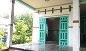 chu-cu-nha-co-2-tu-thi-do-betong-nhan-dang-4-phu-nu-vua-bi-tam-giu-331517.html
