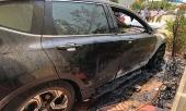 xe-hop-boc-chay-du-doi-sau-tieng-no-lon-331608.html