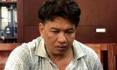ke-mo-lon-giet-nguoi-hang-loat-doi-mat-hinh-phat-nao-331605.html