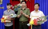 3-nguoi-dan-giup-cong-an-pha-vu-thi-the-trong-khoi-be-tong-duoc-thuong-331712.html