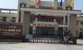 nho-lac-giua-troi-nang-nong-nguoi-dan-ong-soc-nhiet-tu-vong-331666.html