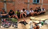 tien-giang-cong-an-dot-kich-truong-ga-con-bac-bo-chay-tan-loan-331672.html