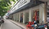 chuoi-cua-hang-nhat-cuong-ra-sao-sau-khi-tong-giam-doc-bo-tron-331725.html