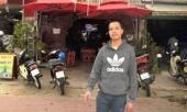 gia-khach-du-lich-cuop-giat-tai-san-linh-an-10-nam-tu-331796.html