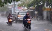 du-bao-thoi-tiet-215-ha-noi-don-mua-rao-giai-nhiet-331720.html