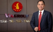 ty-phu-pham-nhat-vuong-lam-vu-ty-usd-quy-mo-vingroup-tang-khung-331755.html
