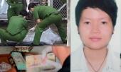 https://xahoi.com.vn/pho-bi-thu-binh-duong-noi-vu-2-thi-the-bi-do-be-tong-thu-doan-che-giau-xac-rat-dac-biet-331893.html