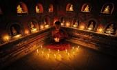 phat-day-du-la-ai-trong-cuoc-doi-cung-dung-pham-cai-nghiep-nay-331985.html
