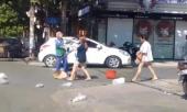 vu-chi-lao-cong-bi-danh-vi-nhac-nho-xa-rac-chu-shop-da-nop-phat-332028.html