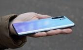 nhung-thong-tin-moi-nhat-ma-nguoi-dung-smartphone-huawei-phai-biet-332100.html