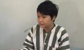 vu-xac-nguoi-bi-do-be-tong-nguon-goc-chiec-xe-may-khong-bien-so-tai-hien-truong-332127.html