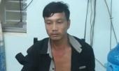 chong-nhan-tam-dim-con-ruot-1-tuoi-tu-vong-duoi-muong-nuoc-vi-mau-thuan-voi-vo-332163.html
