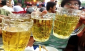 uong-1-lon-biangay-cung-tang-nguy-co-mac-ung-thu-vay-ma-nguoi-viet-khong-say-khong-ve-332229.html
