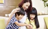 cha-me-hay-dung-lai-nhung-thoi-quen-nay-neu-khong-muon-con-thanh-tre-hu-332898.html
