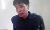 lao-cai-bat-khan-cap-doi-tuong-co-hanh-vi-hiep-dam-con-gai-ruot-332987.html
