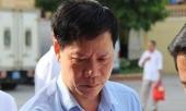 sau-hoang-cong-luong-truong-quy-duong-cung-xin-an-treo-333453.html
