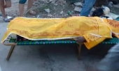 khanh-hoa-chim-tau-cho-khach-ra-diep-son-3-nguoi-thiet-mang-333664.html